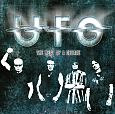 The Best of a Decade von UFO für 4,99 €