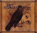 The blackbird diaries von Dave Stewart für 4,99€