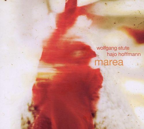Marea von Wolfgang Stute & Hajo Hoffmann für 4,99€