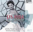 Hits und Raritäten von Lys Assia für 8,99€