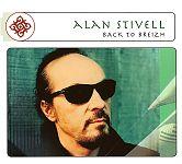 Back to Breizh von Alan Stivell für 4,99€