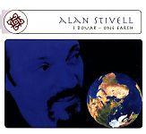 I Douar - One Earth von Alan Stivell für 4,99€