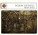 Brian Boru von Alan Stivell für 6,99€