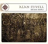 Brian Boru von Alan Stivell für 2,99€