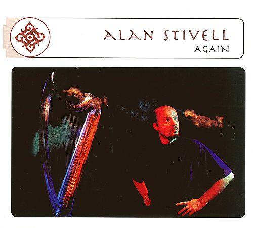 Again von Alan Stivell für 4,99€