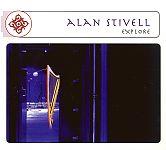 Explore von Alan Stivell für 4,99€