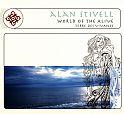 World Of The Alive: Terre Des Vivants von Alan Stivell für 4,99€