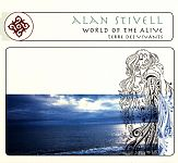 World Of The Alive: Terre Des Vivants von Alan Stivell für 2,99 €