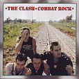 Combat rock von The Clash für 7,99€