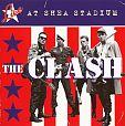 Live At Shea Stadium von The Clash für 7,99€