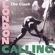 London calling von The Clash für 7,99€
