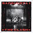 Sandinista von The Clash für 9,99€