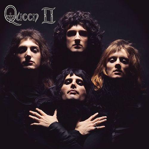 Queen 2 2011 Remaster von Queen für 8,99€