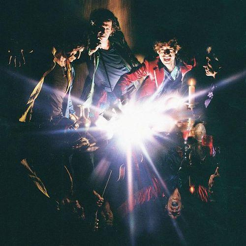 A bigger bang von The Rolling Stones für 10,99€