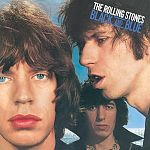 Black and blue von The Rolling Stones für 10,99 €