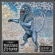 Bridges to Babylon von The Rolling Stones für 10,99 €