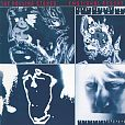 Emotional rescue von The Rolling Stones für 14,99 €