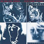 Emotional rescue von The Rolling Stones für 10,99 €