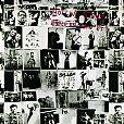 Exile on Main Street von The Rolling Stones für 10,99€