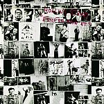 Exile on Main Street von The Rolling Stones für 10,99 €