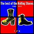 Jump back - The best of 1971 - 1993 von The Rolling Stones für 10,99€