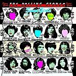 Some girls von The Rolling Stones für 10,99€