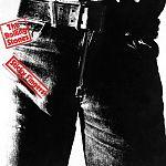 Sticky fingers von The Rolling Stones für 10,99€