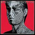 Tattoo you von The Rolling Stones für 10,99€
