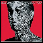 Tattoo you von The Rolling Stones für 10,99 €