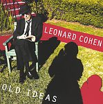 Old ideas von Leonard Cohen für 7,99€
