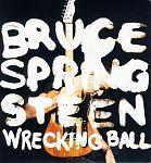 Wrecking Ball von Bruce Springsteen für 9,99€