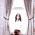 Free again - The 1970 Sessions von Alex Chilton für 14,99€
