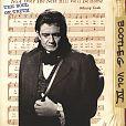 Bootleg Vol. IV - The Soul of truth von Johnny Cash für 10,99€