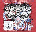 The Double Down - Live in Denver Vol. 2 von Band of Heathens für 6,99€
