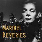 Reveries von Maribel für 4,99€