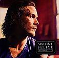 The Debut Album von Simone Felice für 14,99€