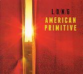 American primitive von Long für 9,99€