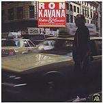 Rollin & Coastin von Ron Kavana für 4,99€