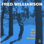 We are the dream von Fred Williamson für 5,99 €