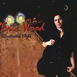 Illustrated Night von Eric Wood für 5,99€