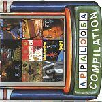 Appaloosa Compilation von Verschiedene Interpreten für 9,99€