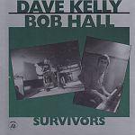 Survivor von Dave& Bob Hall Kelly für 8,99€