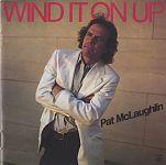 Wind it on up von Pat McLaughlin für 5,99€