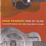 Side by slide von Dave Peabody für 9,99€