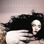 A joyful noise von Gossip für 7,99€