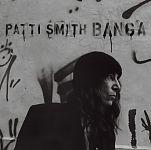 Banga von Patti Smith für 7,99€