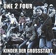 Kinder der Grossstadt von One 2 Four für 12,99€