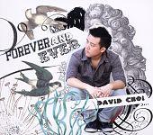 Forever and Ever von David Choi für 14,99€