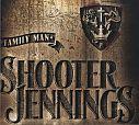 Family Man von Shooter Jennings für 4,99€
