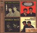 Music Ages - The Everly Brothers von The Everly Brothers für 5,99 €